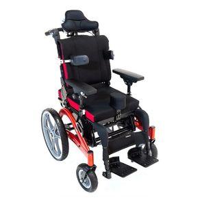 Cadeira-de-Rodas-Flyer-Convaid