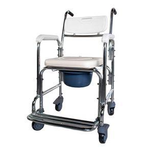 Cadeira-para-Higienizacao-Ultralux-100-kgs