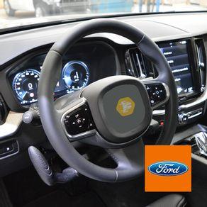 01-Acelerador-Freio-Manual-Ergon-V-Cavenaghi-Carro-Adaptado-PCD-Ford