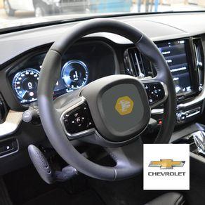 01-Acelerador-Freio-Manual-Ergon-V-Cavenaghi-Carro-Adaptado-PCD-Chevrolet