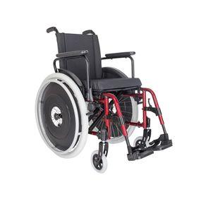 Cadeira-de-Rodas-MA3S-Ortomobil
