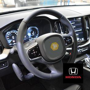 01-Acelerador-Freio-Manual-Ergon-V-Cavenaghi-Carro-Adaptado-PCD-Honda.jpg