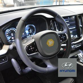 01-Acelerador-Freio-Manual-Ergon-V-Cavenaghi-Carro-Adaptado-PCD-Hyundai.jpg