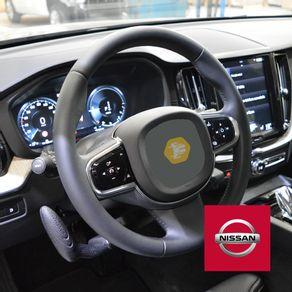 01-Acelerador-Freio-Manual-Ergon-V-Cavenaghi-Carro-Adaptado-PCD-Nissan.jpg