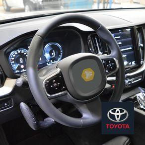 01-Acelerador-Freio-Manual-Ergon-V-Cavenaghi-Carro-Adaptado-PCD-Toyota.jpg