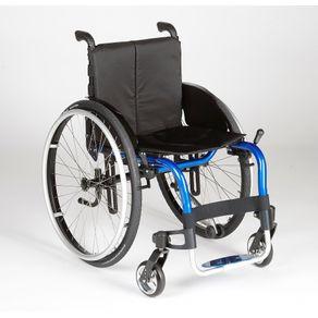Cadeira-de-Rodas-Ventus