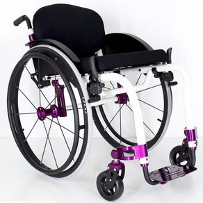 01-Cadeira-de-Rodas-MB4-Xtreme-Ortomobil-Branco-e-Violeta