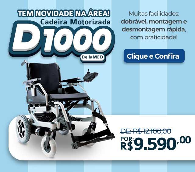 Lançamento D1000 (M-00)