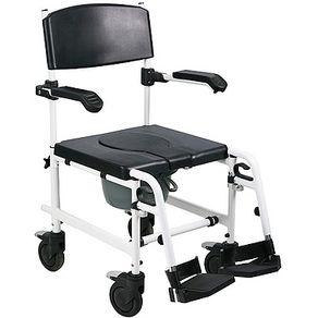Cadeira-para-Higienizacao-SuperSoft---100-kgs