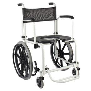 Cadeira-de-Banho-B20A-Ortomobil