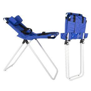 Cadeira-Banho-B-Concha---Ortomobil
