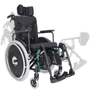 Cadeira-de-Rodas-MA3R-Reclinavel-Ortomobil