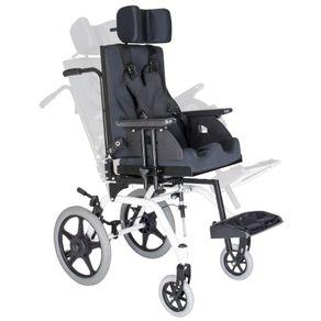 Cadeira-de-Rodas-TP-Ortomobil