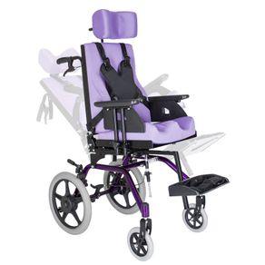 Cadeira-de-Rodas-TPR-Ortomobil