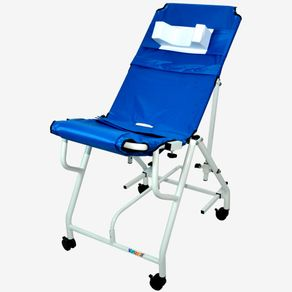 Cadeira-de-Banho-Enxuta-Juvenil-Vanzetti-1