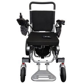 01-Pratika-cadeira-de-rodas-motorizada-dobravel-automatica-com-controle-remoto