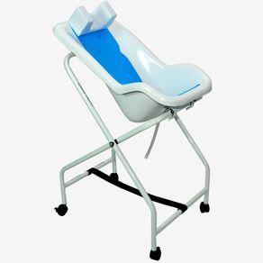 Cadeira-de-banho-enxuta-infantil-vezetti-cor-azul