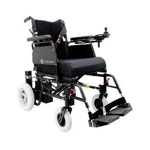 Cadeira-de-Rodas-Motorizada-Comfort-Praxis-LY-EB103S