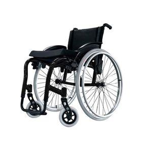Cadeira-de-rodas-star-lite-ortobras-preta