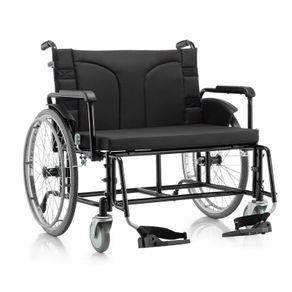 Cadeira-de-Rodas-manual-para-obesos-super-big-jaguaribe--1-